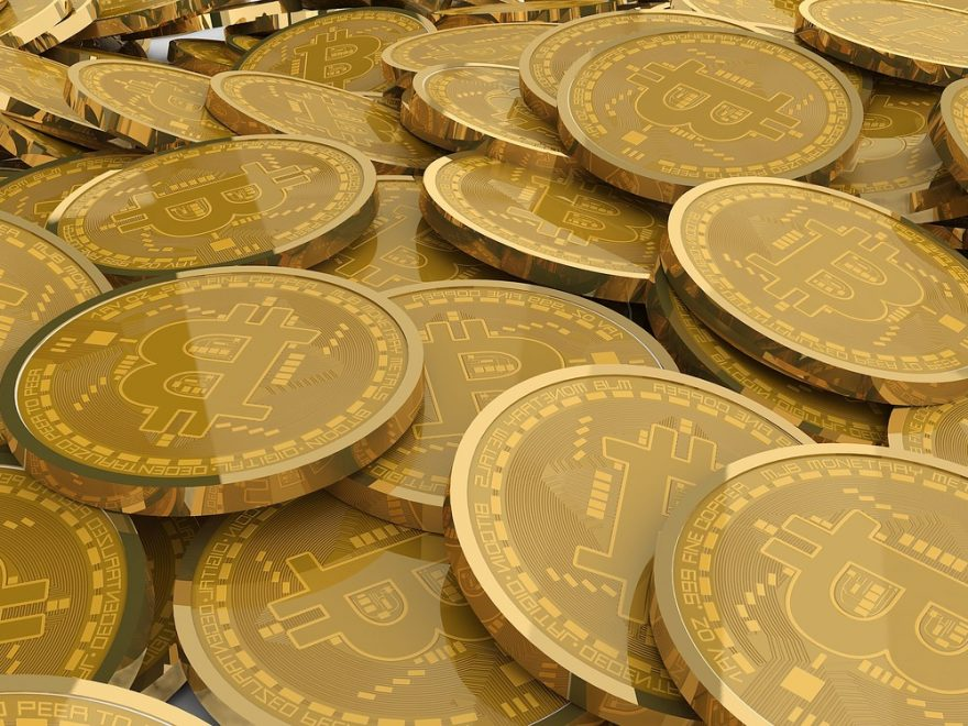 Bitcoin. Debutto da record alla borsa di Chicago per i future - Avvenire